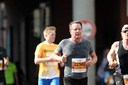 Hannover-Marathon3782.jpg