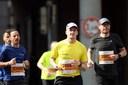Hannover-Marathon3783.jpg
