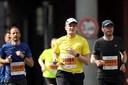 Hannover-Marathon3784.jpg