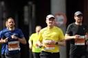 Hannover-Marathon3785.jpg