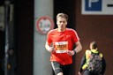 Hannover-Marathon3791.jpg