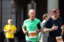 Hannover-Marathon3793.jpg