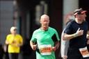Hannover-Marathon3794.jpg