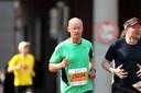 Hannover-Marathon3796.jpg