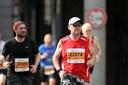 Hannover-Marathon3800.jpg