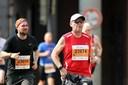 Hannover-Marathon3801.jpg