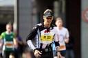 Hannover-Marathon3803.jpg