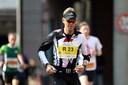 Hannover-Marathon3804.jpg