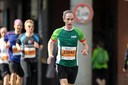Hannover-Marathon3806.jpg