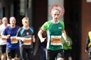 Hannover-Marathon3808.jpg