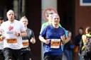 Hannover-Marathon3811.jpg