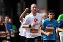 Hannover-Marathon3813.jpg
