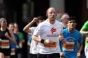 Hannover-Marathon3814.jpg