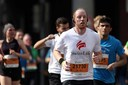 Hannover-Marathon3815.jpg