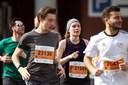 Hannover-Marathon3817.jpg