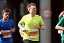 Hannover-Marathon3818.jpg
