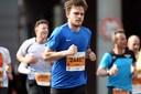 Hannover-Marathon3821.jpg