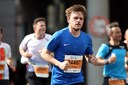 Hannover-Marathon3822.jpg