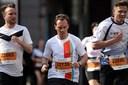 Hannover-Marathon3823.jpg