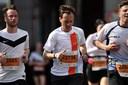 Hannover-Marathon3825.jpg