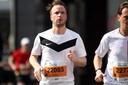 Hannover-Marathon3828.jpg