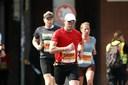 Hannover-Marathon3829.jpg