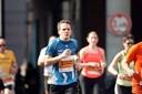 Hannover-Marathon3839.jpg