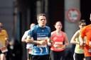 Hannover-Marathon3840.jpg