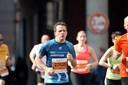 Hannover-Marathon3841.jpg