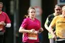 Hannover-Marathon3844.jpg