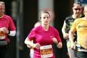Hannover-Marathon3845.jpg