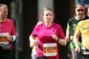 Hannover-Marathon3846.jpg