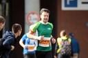 Hannover-Marathon3849.jpg