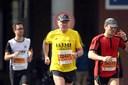 Hannover-Marathon3851.jpg