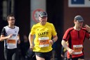 Hannover-Marathon3852.jpg