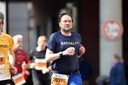 Hannover-Marathon3856.jpg