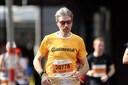 Hannover-Marathon3857.jpg