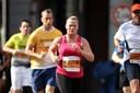 Hannover-Marathon3865.jpg