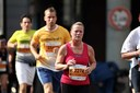 Hannover-Marathon3867.jpg