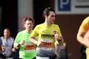 Hannover-Marathon3868.jpg