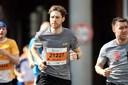 Hannover-Marathon3870.jpg