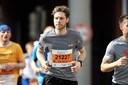 Hannover-Marathon3871.jpg