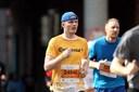 Hannover-Marathon3873.jpg