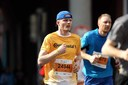 Hannover-Marathon3874.jpg