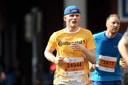 Hannover-Marathon3876.jpg
