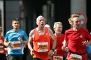 Hannover-Marathon3877.jpg