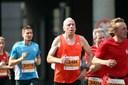 Hannover-Marathon3879.jpg