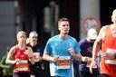 Hannover-Marathon3880.jpg