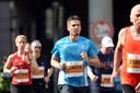 Hannover-Marathon3881.jpg