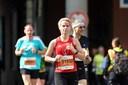 Hannover-Marathon3883.jpg